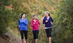 Meditatie en bewegen helpt tegen verkoudheid