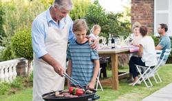 Tips voor een geslaagde en smaakvolle BBQ