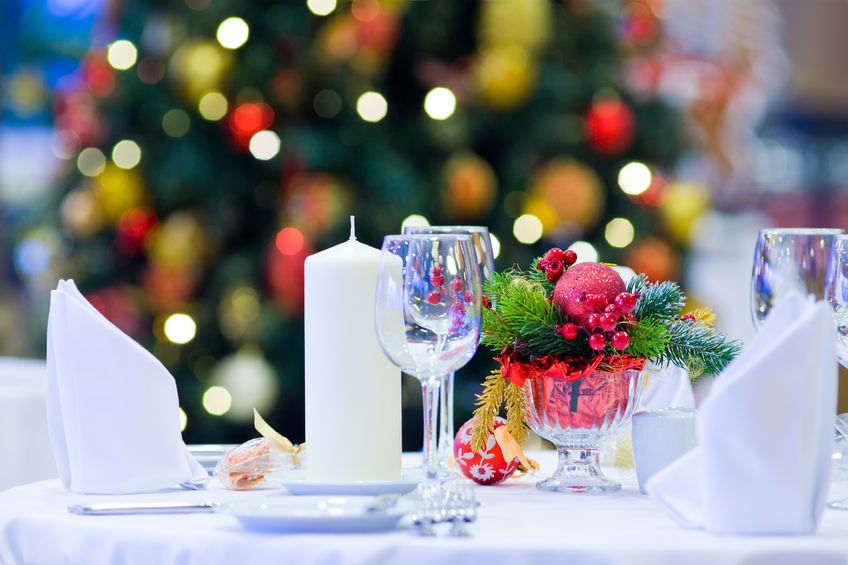 123-HD-gedekte-kersttafel-12-17.jpg