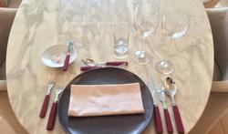 123-HD-gedekte-tafel-bestek-12-17.jpg
