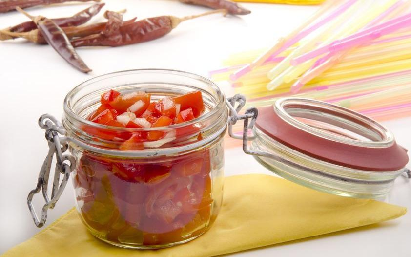 123-HD-ingel-groent-tomaten-08-17.jpg