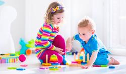 Hoe motiveer je je kind om op te ruimen?