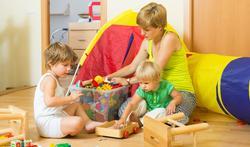 123-HD-kinderen-spelen-opruimen-11-17.jpg