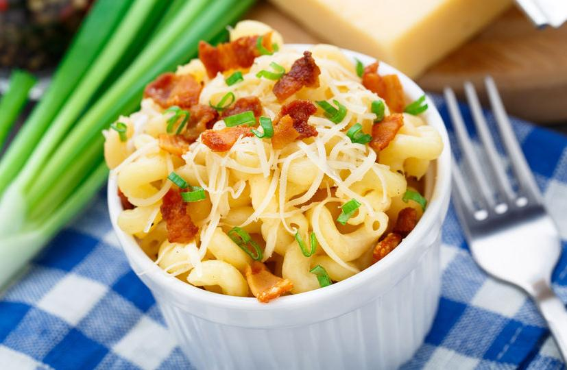 123-HD-mac-cheese-macaroni-M-08-17.jpg