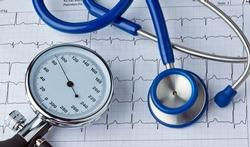 65 procent meer hart- en vaatpatiënten in 2040
