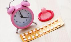 Welk anticonceptiemiddel past het beste bij u?