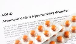 Minder verkeersongevallen met ADHD-medicatie