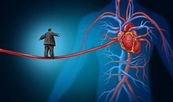 123-anat-tek-risico-hartziekten-hartfalen-.jpg