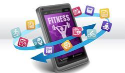 Apps om hartslag te meten niet accuraat