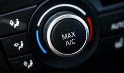Airco in de wagen: lucht van buiten of van binnen?
