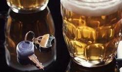 Welke maatregelen hebben het meest effect om alcohol in het verkeer terug te dringen?