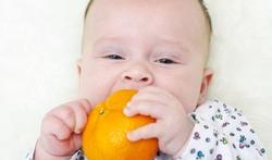 Hoe voedselallergie bij uw baby voorkomen?