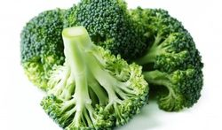 Hoe gezond is broccoli?