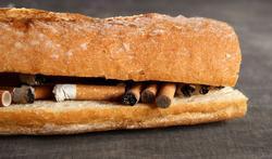 123-brood-roken-sigar-kanker-07-17.jpg