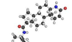 Prostaatgeneesmiddel Finasteride verhoogt risico op depressie