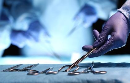 123-chirurg-operatie-6-7.jpg