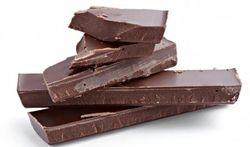 123-chocolade-repen-snoep-170-02.jpg