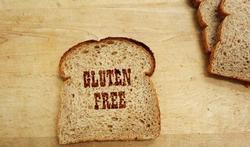 15 vragen over coeliakie of glutenintolerantie