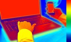 Wetenschappers pleiten voor mindere blootstelling aan elektromagnetische velden