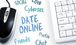 Cyberseks: Bestaat seksverslaving?