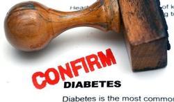 Meer diabetes type 2 bij gebruik van antibiotica?