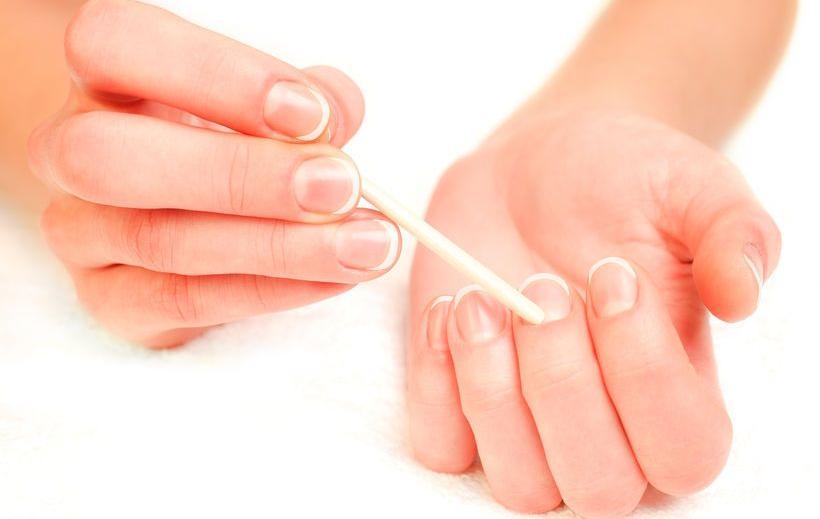 123-cosm-nagels-hand-manic-05-17.jpg