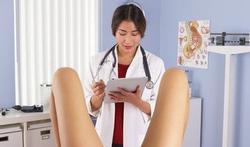 Onderzoek naar veiligheid van Essure-sterilisatiemethode