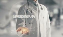 Immuuntherapie bij kanker versterken met goedkope 'standaard' medicatie