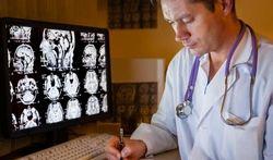 Bevolkingsonderzoek kanker: positieve resultaten