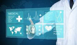 Moet helft bevolking preventief behandeld worden voor hart- en vaatziekten?