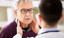 Hoe wordt heesheid behandeld?