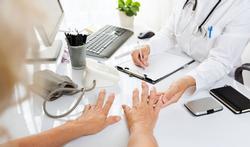 Tien dingen die u moet weten over reumatische aandoeningen