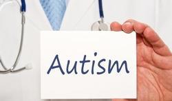 Kent u de risicofactoren voor een autismespectrumstoornis (ASS)?