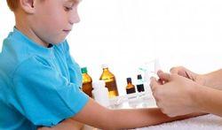 Schoolkinderen moeten zich laten vaccineren tegen mazelen