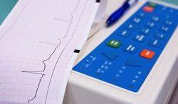 Meer aandacht nodig voor seksuele problemen bij hartpatiënten