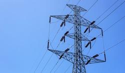 123-electr-hoogsp-straling-08-15.jpg