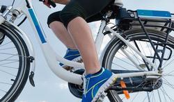 Kent u de nieuwe verkeersregels voor snelle elektrische fietsen?