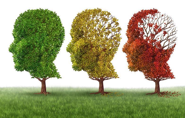 123-f-geheugenverlies-dementie-08-17.jpg