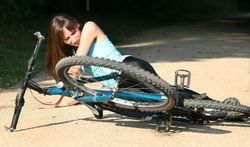 123-fiets-val-ongeval-170-10.jpg