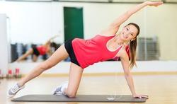 Fysieke fitheid op 18 jaar beschermt tegen diabetes type 2