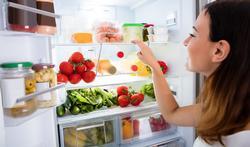 Hoe organiseer je je koelkast?