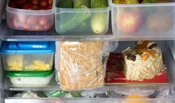 Een stroompanne: wat met uw koelkast en diepvriezer?