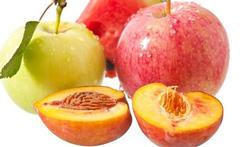 Zijn pitten van appels, peren en ander fruit giftig?