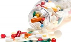 Kunnen antibiotica eczema veroorzaken in kinderen?