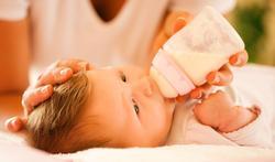 Verhitten kan koemelkallergie mogelijk voorkomen