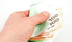 123-geld-betalen-duur-euro-08-17.jpg