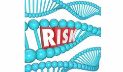 123-genetisch-test-risk-DNA-01-18.jpg