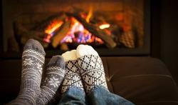 Denen doen het beter: blij de winter in met hygge