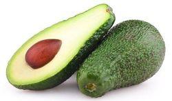 Een avocado per dag als cholesterolpil?