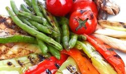 Waarom eten we te weinig groenten?
